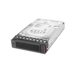 Lenovo ThinkServer TS150 3.5'' 1TB 7.2K Enterprise SATA 6Gbps HDD