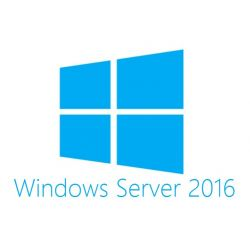 Lenovo Windows Server 2016 CAL (1 User)