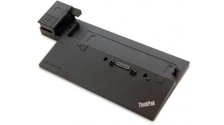 Lenovo ThinkPad Pro Dock 90W