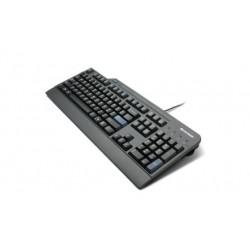 Lenovo USB Smartcard Keyboard