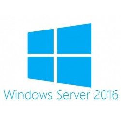 Windows Server Standard 2016 ENG