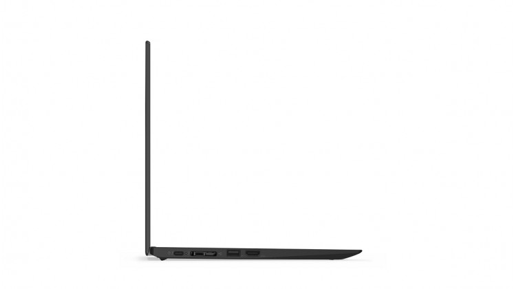 Lenovo ThinkPad X1 Carbon 6