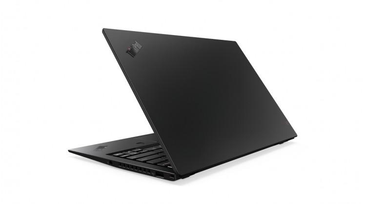 Lenovo ThinkPad X1 Carbon 6