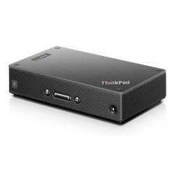 Lenovo ThinkPad Stack Bluetooth Speaker - 4XD0H34183