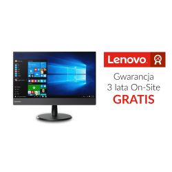Lenovo AIO  V510z + gwarancja 3 lata onsite GRATIS