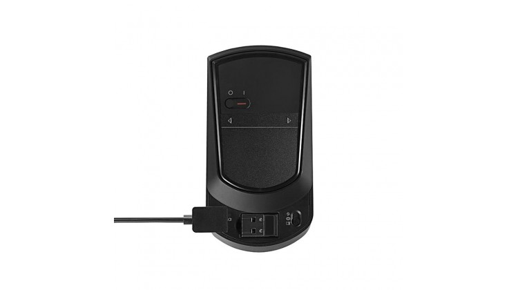 Lenovo TP X1 Wireless Touch Mouse