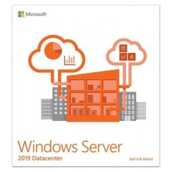 Windows Server Datacenter 2019 PL