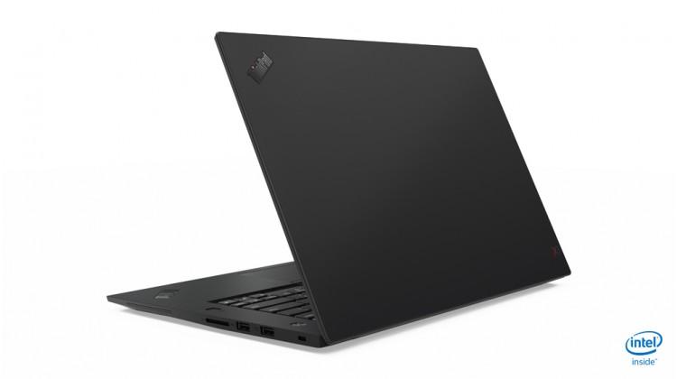 ThinkPad Lenovo X1 Extreme