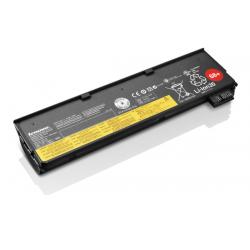 Lenovo Bateria Battery 68+ 6 Cell do ThinkPad - 0C52862