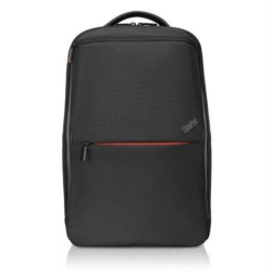 Lenovo ThinkPad Professional Backpack