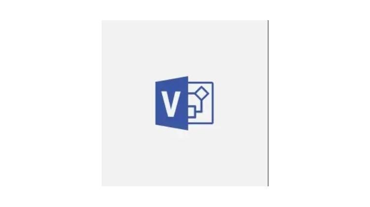 Microsoft Visio Pro 2019 All Languages