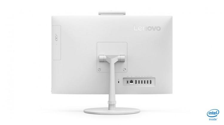 Lenovo AIO V530-22