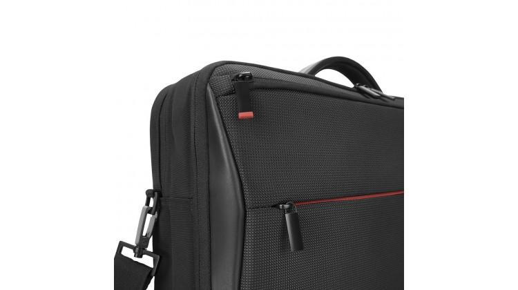 Lenovo Torba na notebooka ThinkPad Professional 15.6 Topload Case