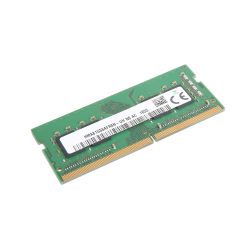 Lenovo Pamięć 4GB DDR4 2666Mhz SoDIMM