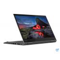 Lenovo ThinkPad X1 Yoga 5