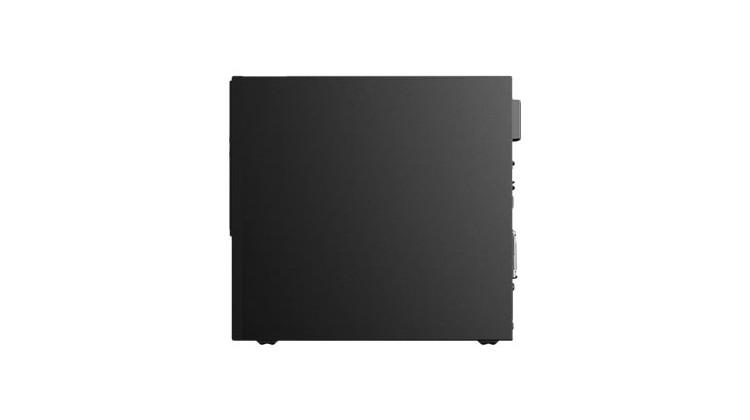 Lenovo V530s SFF