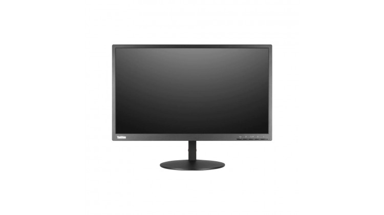 Lenovo ThinkVision TE24
