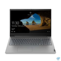 Lenovo ThinkBook 15p IMH