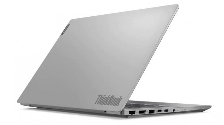 ThinkBook 14 IIL