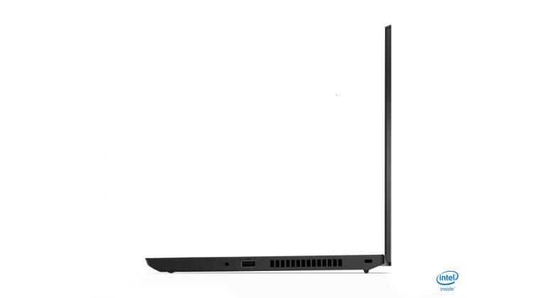 Lenovo ThinkPad L 14G1