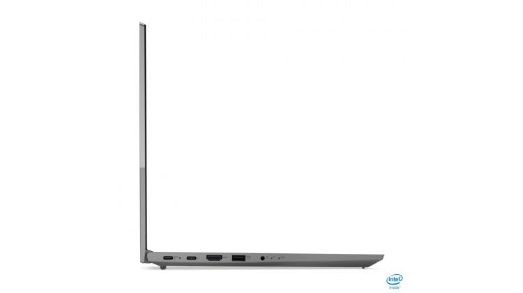 Lenovo ThinkBook 15 G2 ITL