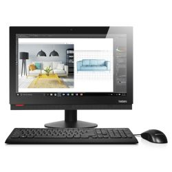 Lenovo ThinkCentre AIO M810z