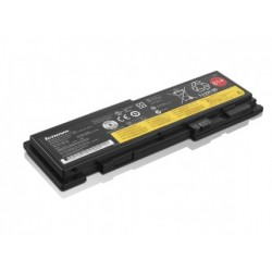 Lenovo Bateria 81+ 6 Cell do ThinkPad T420s , T430s - 0A36309