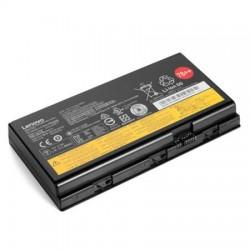 Lenovo Bateria 78++ 8 Cell dla P70 - 4X50K14092